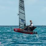 moth-bermuda-day-sailing-2015-116