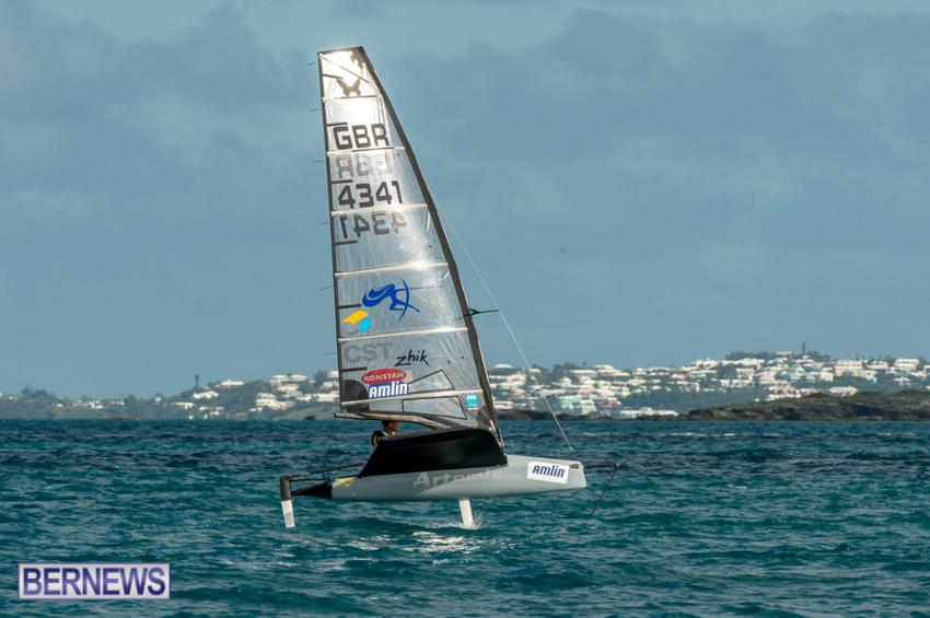 moth-bermuda-day-sailing-2015-117