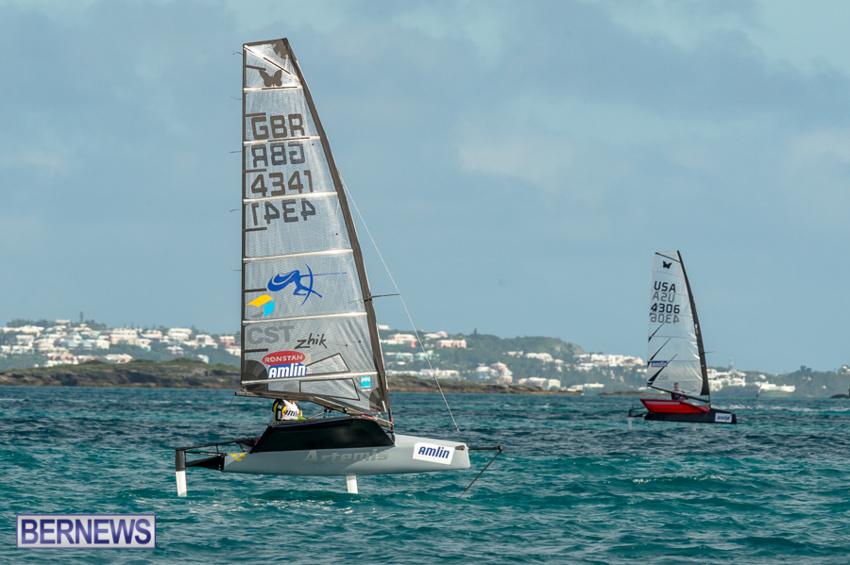moth-bermuda-day-sailing-2015-118