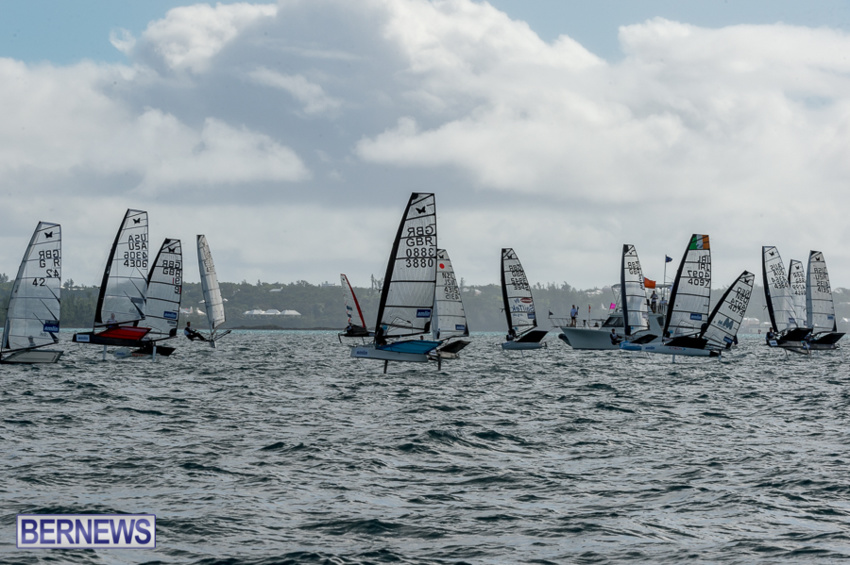 moth-bermuda-day-sailing-2015-119