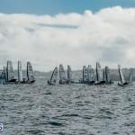 moth-bermuda-day-sailing-2015-120