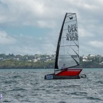 moth-bermuda-day-sailing-2015-124
