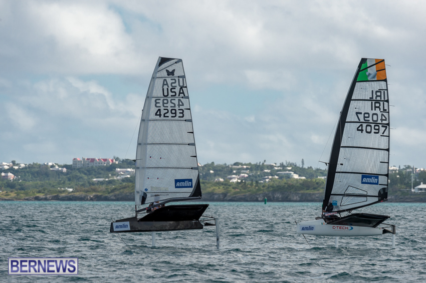 moth-bermuda-day-sailing-2015-126