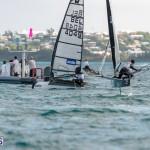 moth-bermuda-day-sailing-2015-13