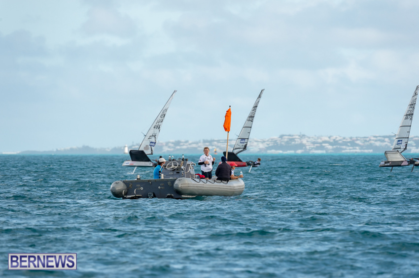 moth-bermuda-day-sailing-2015-130