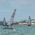 moth-bermuda-day-sailing-2015-131