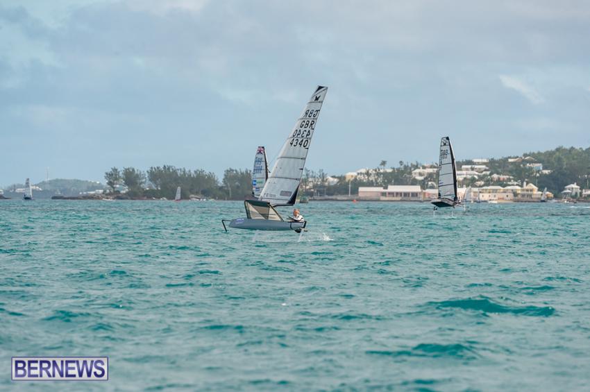 moth-bermuda-day-sailing-2015-132