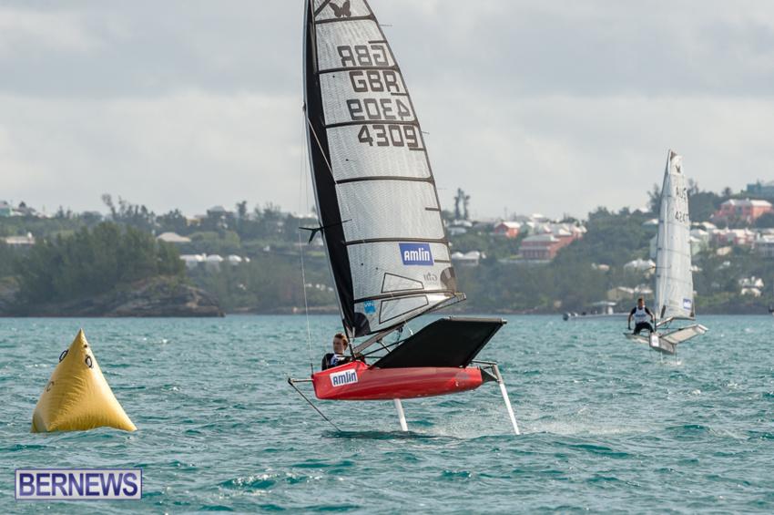 moth-bermuda-day-sailing-2015-135