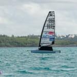 moth-bermuda-day-sailing-2015-136