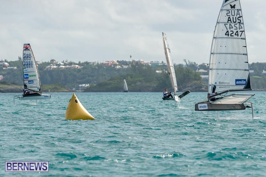 moth-bermuda-day-sailing-2015-137