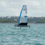 moth-bermuda-day-sailing-2015-139