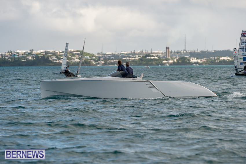 moth-bermuda-day-sailing-2015-14