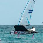 moth-bermuda-day-sailing-2015-140