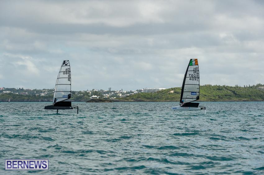 moth-bermuda-day-sailing-2015-141