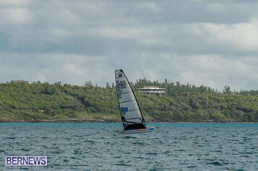 moth-bermuda-day-sailing-2015-145