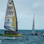 moth-bermuda-day-sailing-2015-15