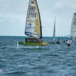 moth-bermuda-day-sailing-2015-16