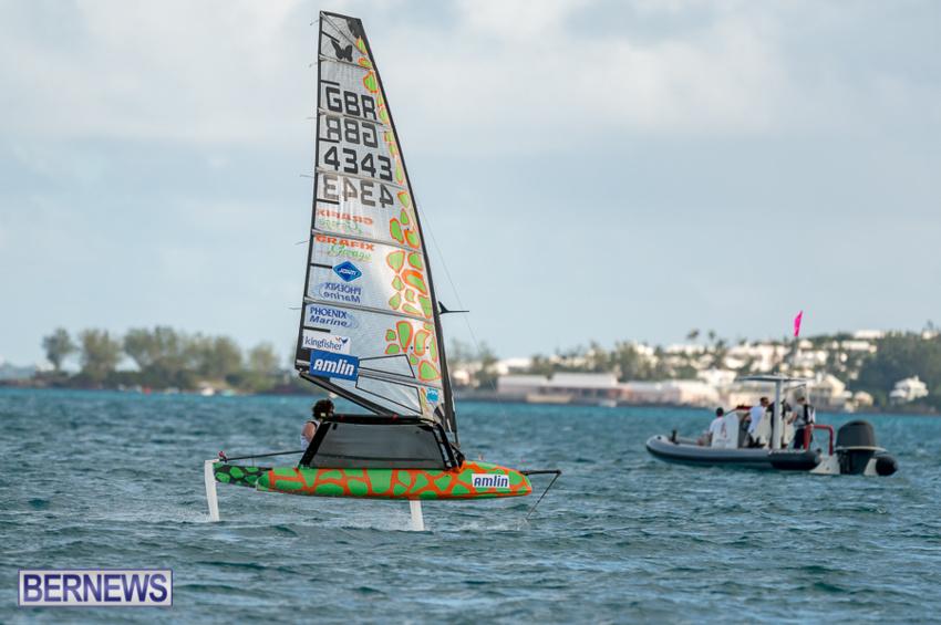 moth-bermuda-day-sailing-2015-17