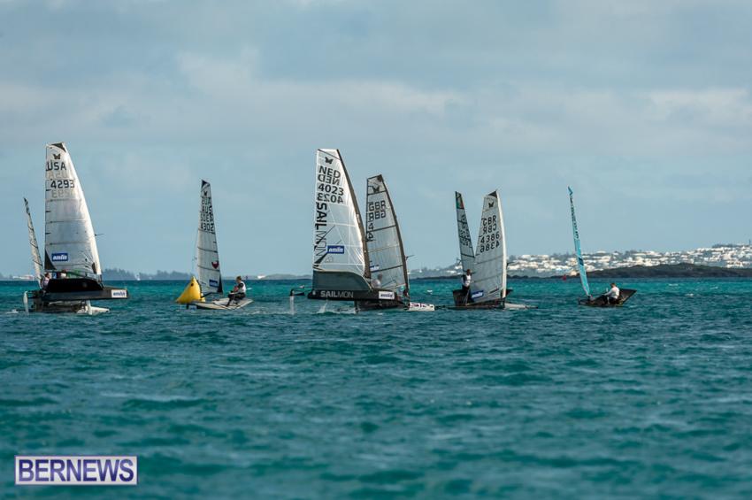 moth-bermuda-day-sailing-2015-2