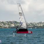 moth-bermuda-day-sailing-2015-22