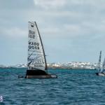 moth-bermuda-day-sailing-2015-23