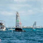 moth-bermuda-day-sailing-2015-24