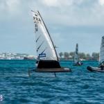 moth-bermuda-day-sailing-2015-25
