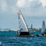 moth-bermuda-day-sailing-2015-26