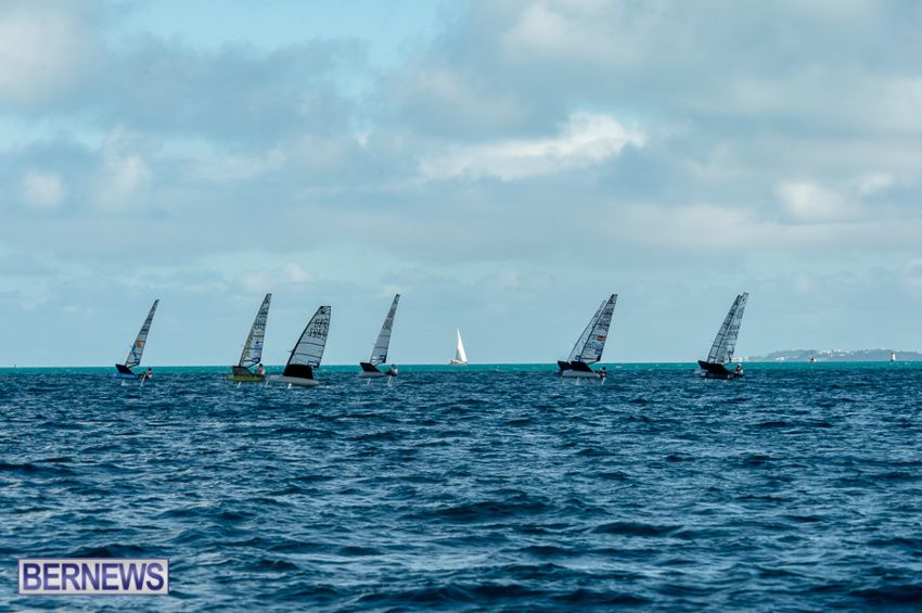 moth-bermuda-day-sailing-2015-29