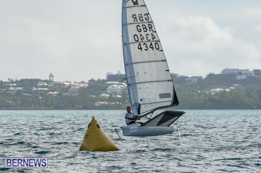 moth-bermuda-day-sailing-2015-32