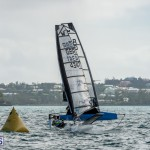 moth-bermuda-day-sailing-2015-33