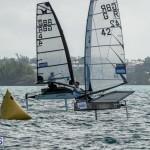 moth-bermuda-day-sailing-2015-35