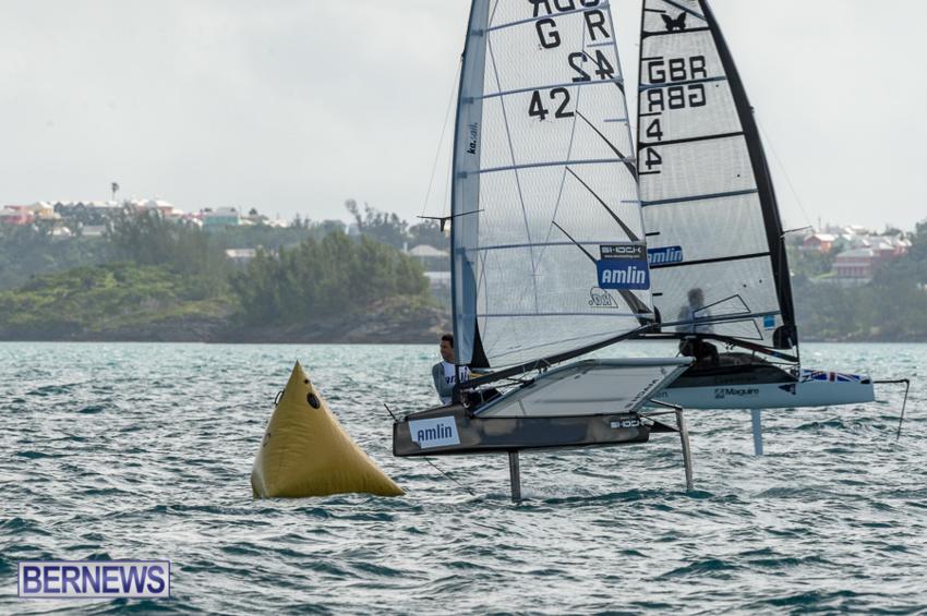 moth-bermuda-day-sailing-2015-36