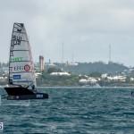 moth-bermuda-day-sailing-2015-39