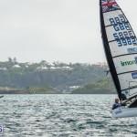 moth-bermuda-day-sailing-2015-41