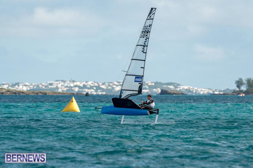 moth-bermuda-day-sailing-2015-5