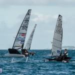 moth-bermuda-day-sailing-2015-52