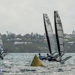 moth-bermuda-day-sailing-2015-54