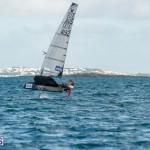moth-bermuda-day-sailing-2015-57