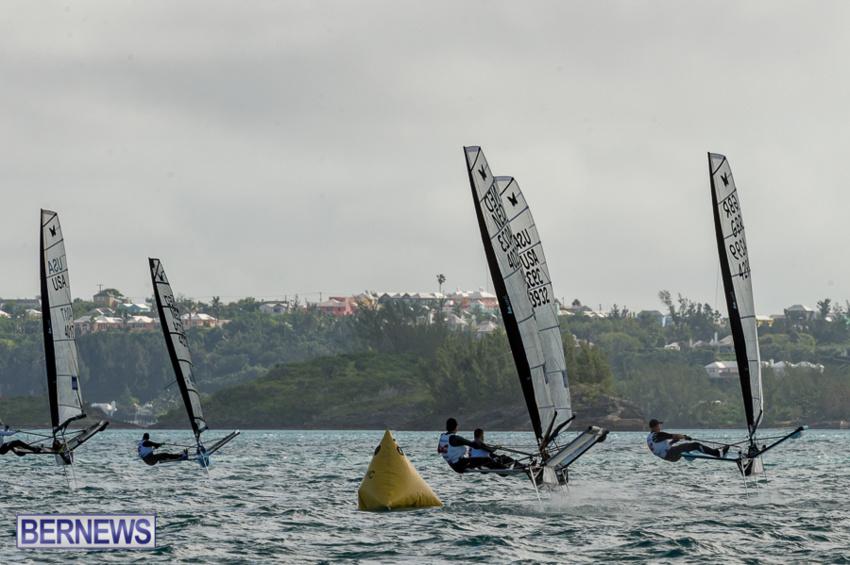moth-bermuda-day-sailing-2015-59