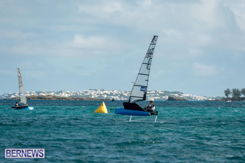 moth-bermuda-day-sailing-2015-6