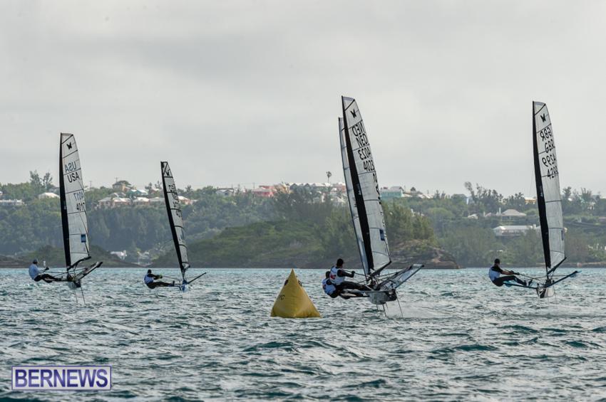 moth-bermuda-day-sailing-2015-60