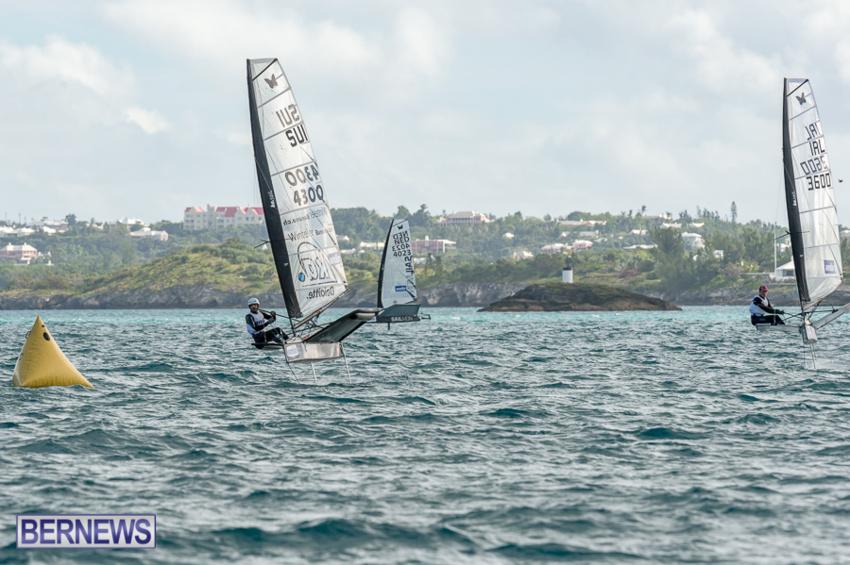 moth-bermuda-day-sailing-2015-64