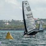 moth-bermuda-day-sailing-2015-65