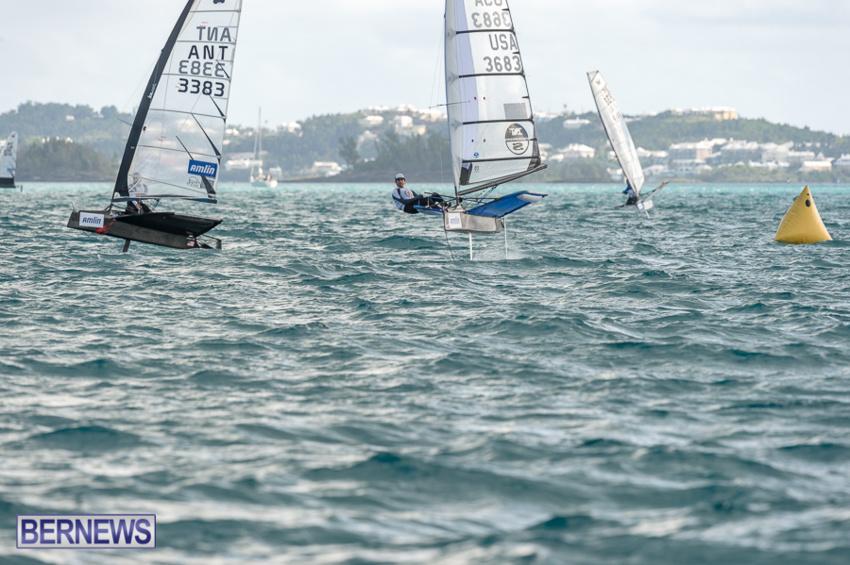 moth-bermuda-day-sailing-2015-69