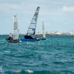 moth-bermuda-day-sailing-2015-7