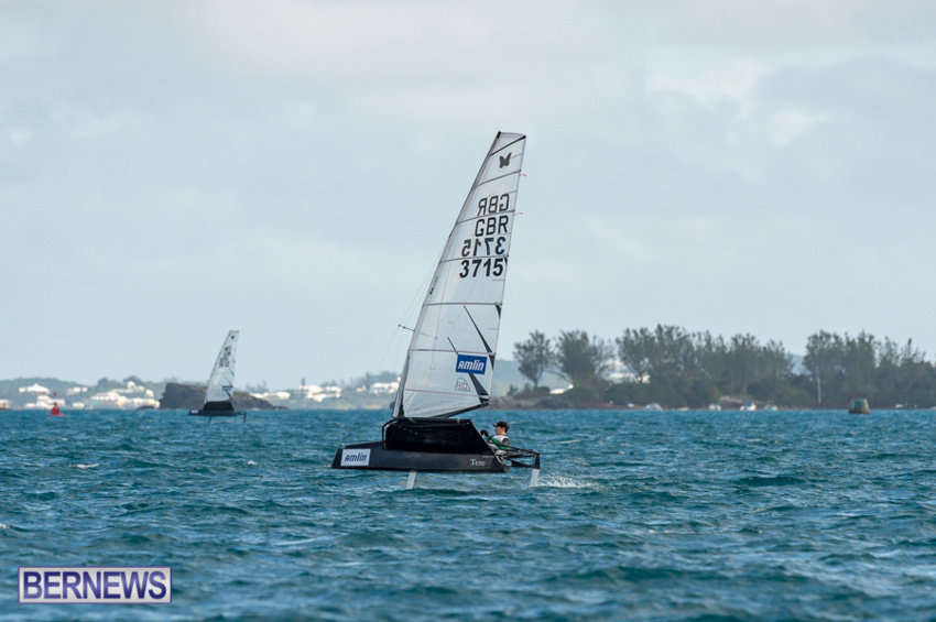 moth-bermuda-day-sailing-2015-71