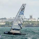 moth-bermuda-day-sailing-2015-73