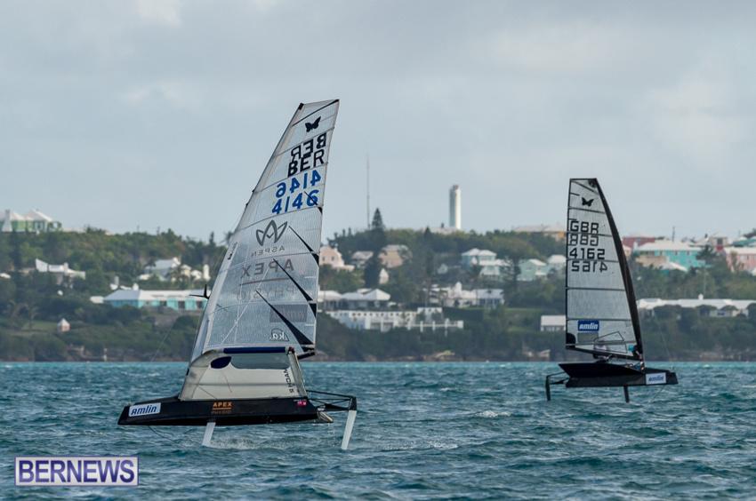 moth-bermuda-day-sailing-2015-74