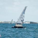 moth-bermuda-day-sailing-2015-75